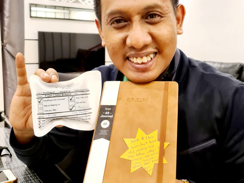 The Malay Language Super Tutor