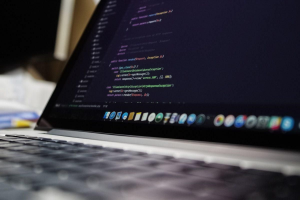 Follow These Tips If You Are Looking For Best Coding Classes For Your Kids